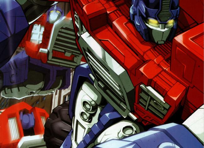 Transformers-Armada-4.jpg
