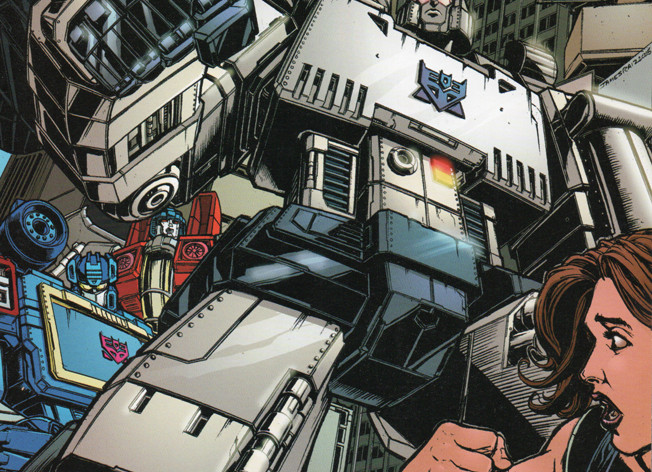 Transformers-Infiltration-0.jpg