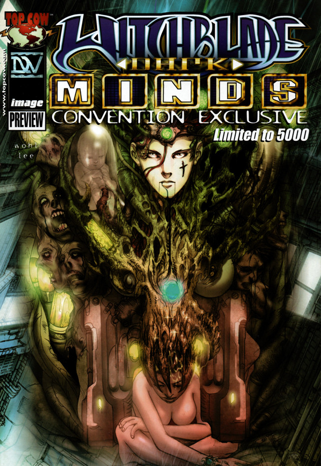 Darkminds-Witchblade-Convention-Preview.