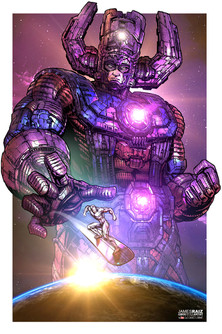 10copies_12x18_GALACTUS_FINAL_PRINT_v2.j