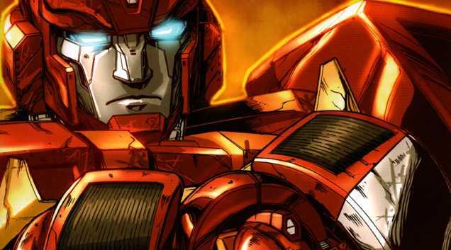 Transformers-Spotlight-HotRod-01B-color.