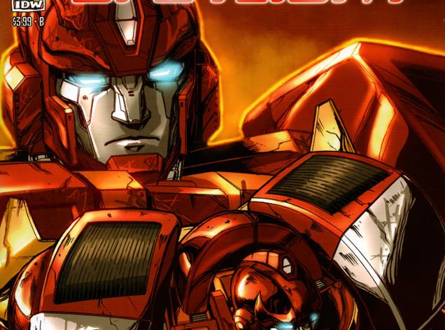 Transformers-Spotlight-HotRod-01B-color.