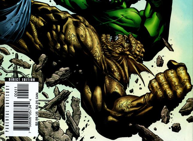 Hulk-Destruction-4.jpg