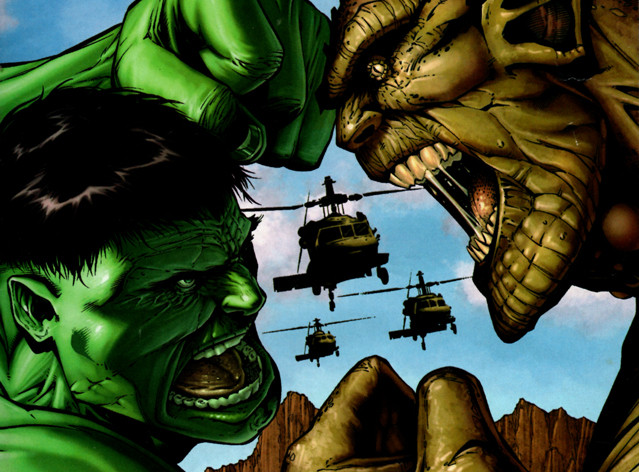 Hulk-Destruction-2.jpg