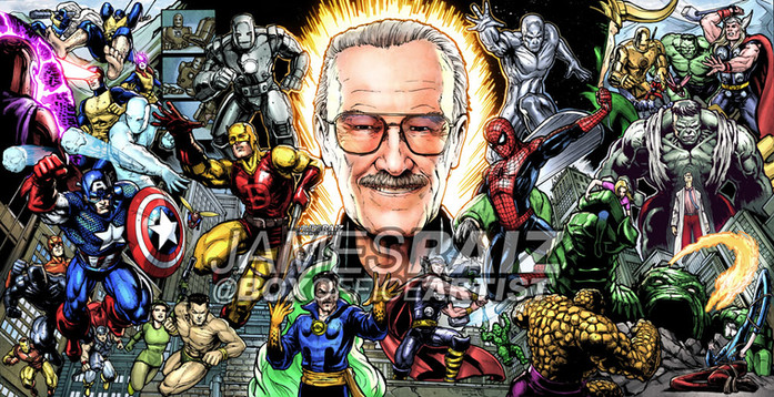 StanLee_colours_fix.jpg