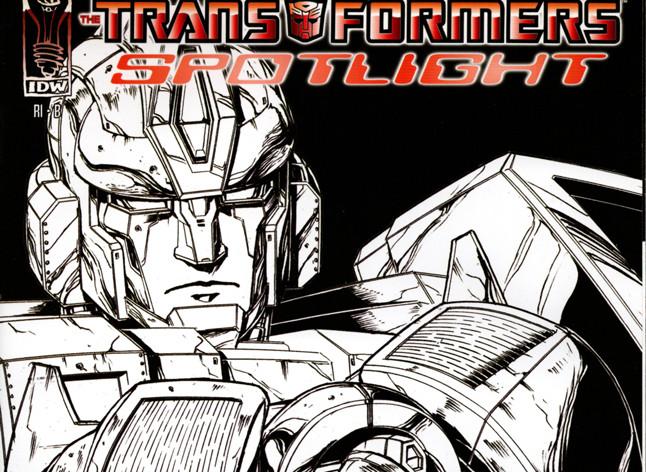 Transformers-Spotlight-HotRod-01B.jpg