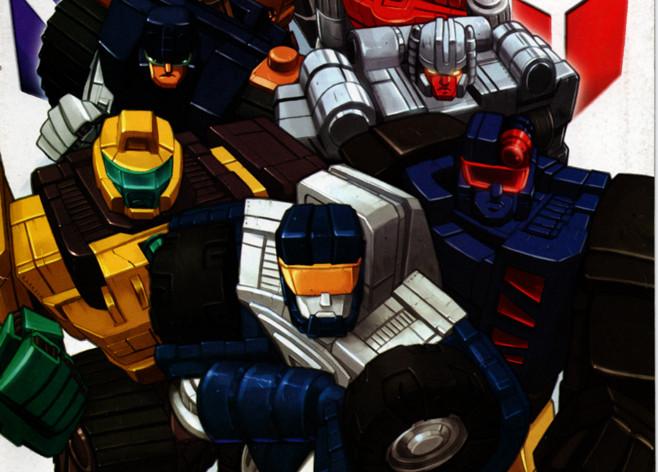 Transformers-Armada-5.jpg