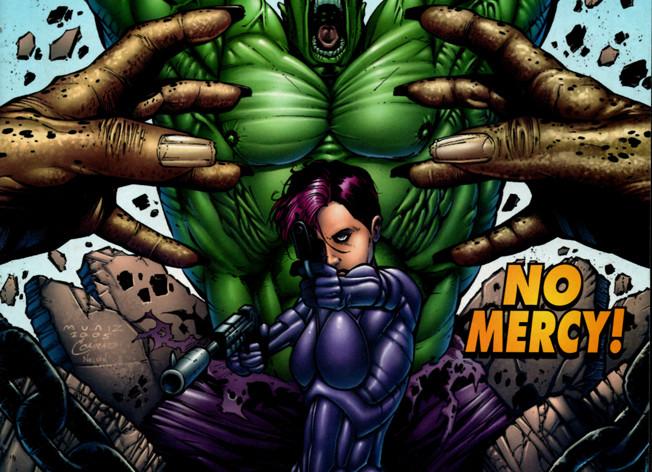 Hulk-Destruction-3.jpg