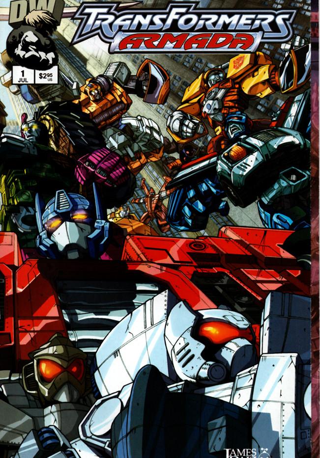 Transformers-Armada-1-Raiz-Cover.jpg