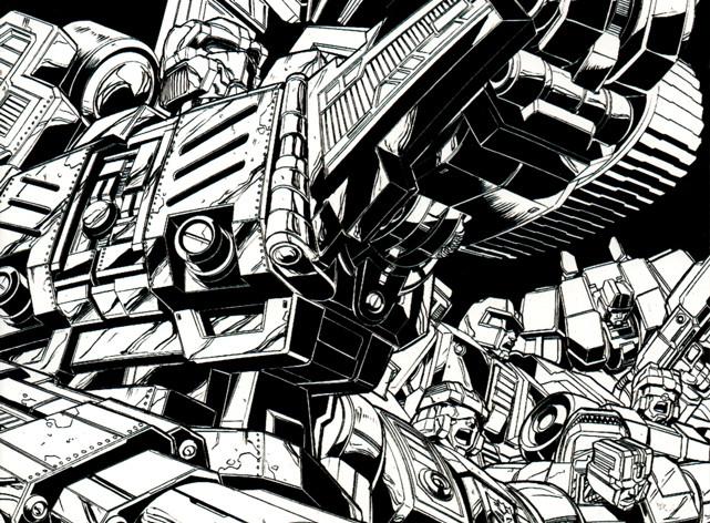 Transformers-Spotlight-SixShot-RI-A.jpg