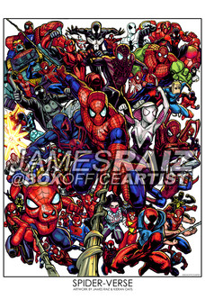 spiderverse_colours.jpg