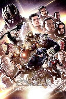 Endgame_artwork_POSTER.jpg