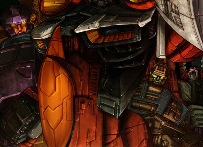 Transformers-Armada-3.jpg