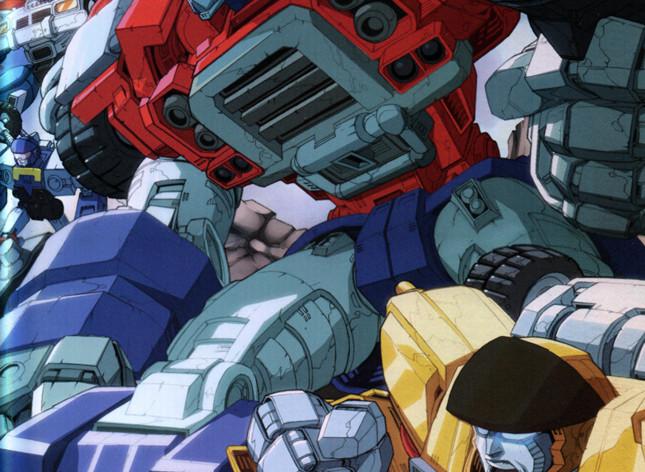 Transformers-Armada-1-CHROMIUM-Cover.jpg