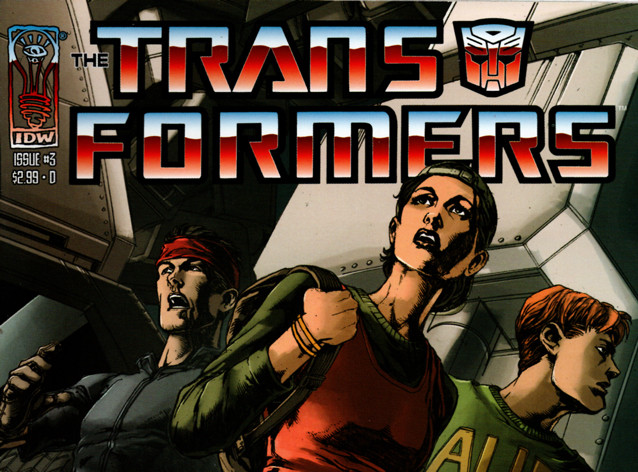 Transformers-Infiltration-3.jpg
