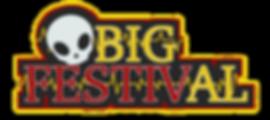bigfestlogo.png