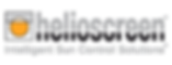 helioscreen helio awnings motorised blinds