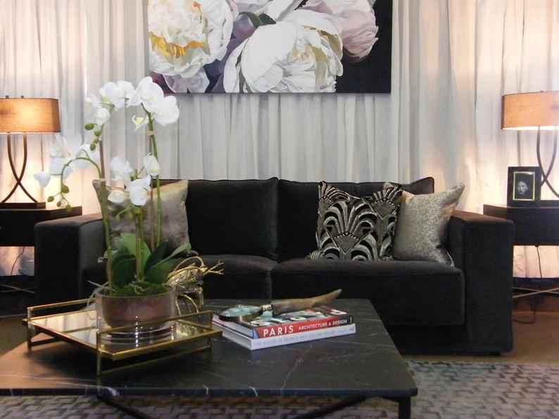 Sofa Sale.JPG