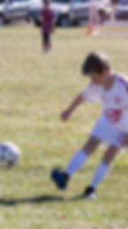 inverell soccer