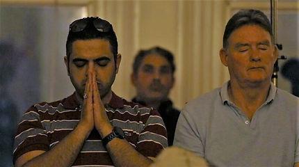 prayer and meditate.JPG