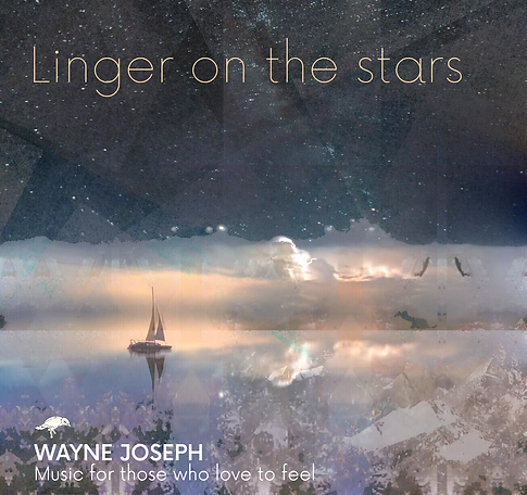 linger on the stars option 9.png