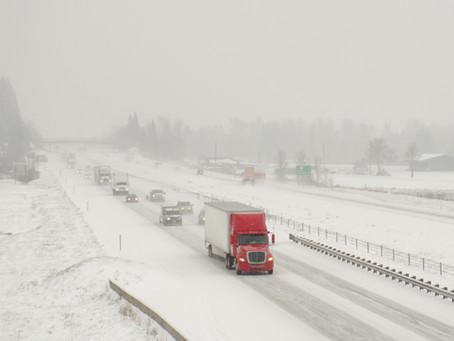 Seasonality & Fuel Costs
