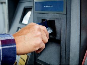 Managing Your Cash Flow & Your Fuel
