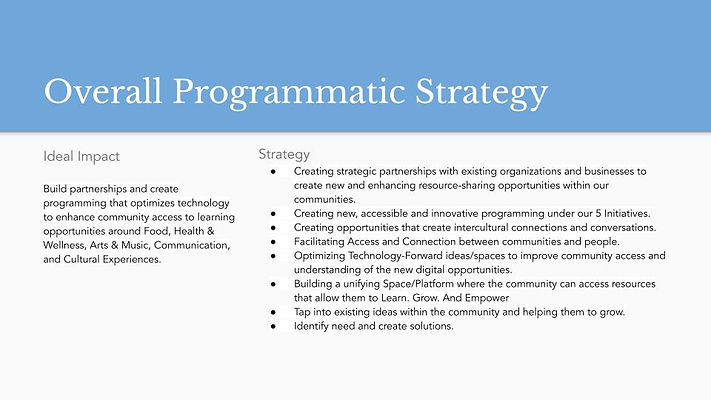 Overall Strategy (12).jpg