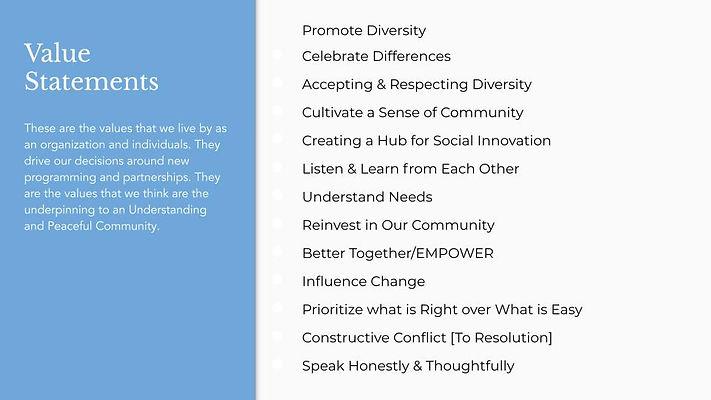 Values (5).jpg