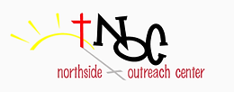 Northside Outreach Center (NOC)