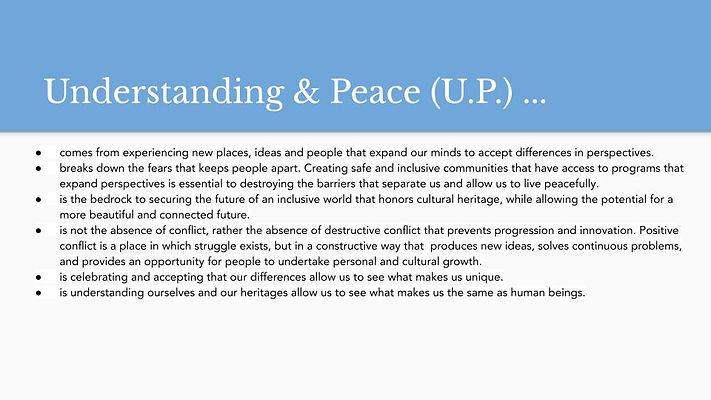 U & P (3).jpg