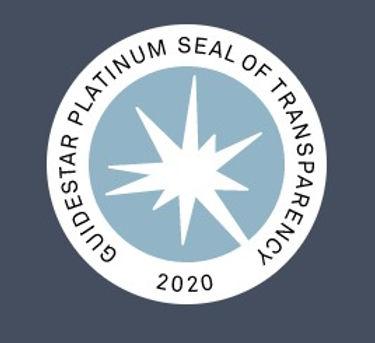 Seal%20of%20Transparency_edited.jpg