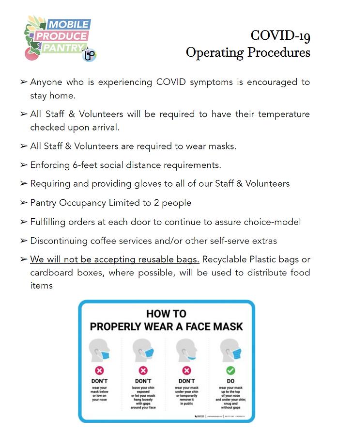 COVID 19 Procedures.png