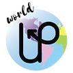 World UPdated Logo.png
