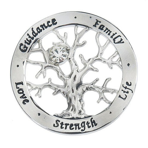 Tree of Life Tokens