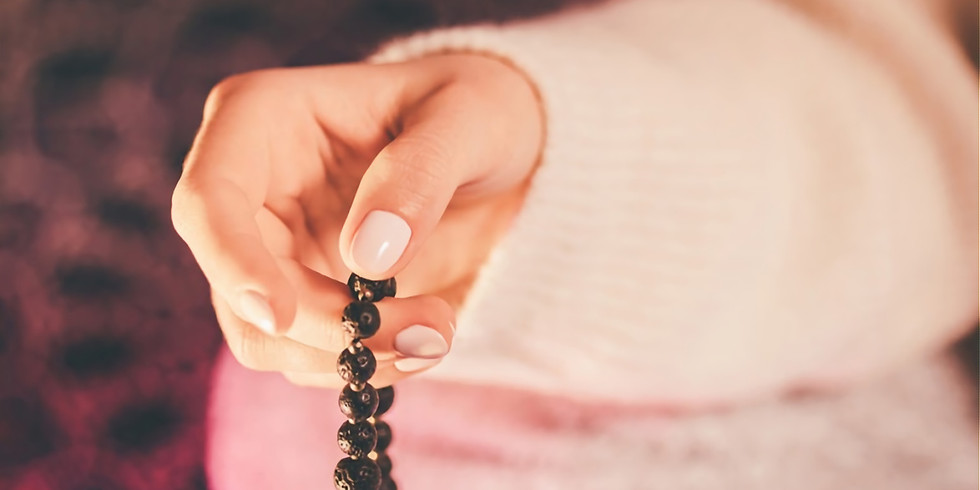What are Malas?