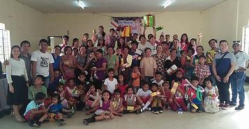 Jesus Transform - Philippines_IMG_3411.J