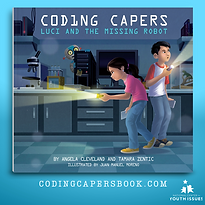 Coding Capers Book.png