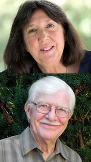 Martha Bergland & Paul Hayes.png