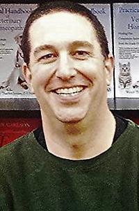 Brady Carlson.png