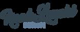 NLD 2018 Logo.png