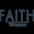 faithlogonavy2_logo.png