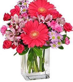 epic-bloomers-bouquet-VA03012.236.jpg