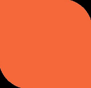 Shape_Orange.png