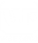 Waupaca Foundry Logo_No R_White.png