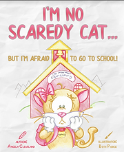 I'm No Scaredy Cat Cover.png