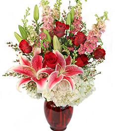 floral-design-VA111118.236.jpg