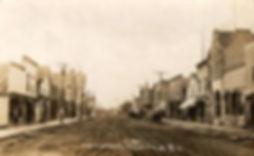 Main Street, Weyauwaga, Wisconsin.previe