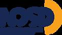 NOSD I + E Refresh_District Logo_2 Color