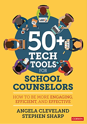 50+ Tech Tools for School Counselors.png